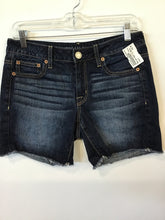 Load image into Gallery viewer, American Eagle shorts Sz. 2