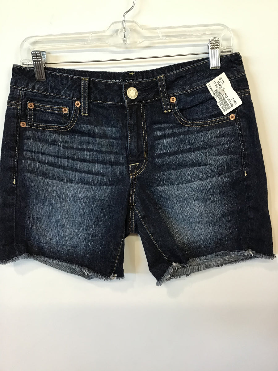American Eagle shorts Sz. 2