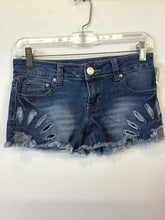 Load image into Gallery viewer, Rue 21 Shorts SZ. 0