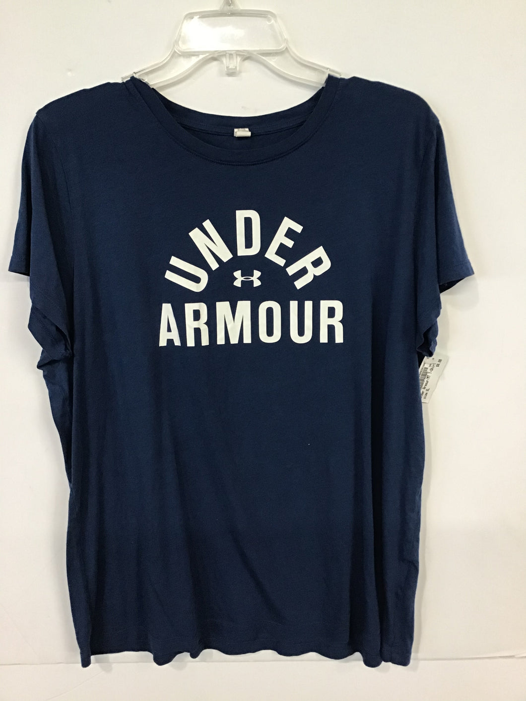 Under Armour T-Shirt Sz. XL
