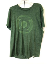 Load image into Gallery viewer, Old Navy Tee Sz. M