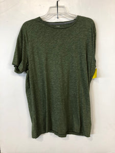 Old Navy Tee Sz. M