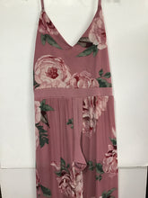 Load image into Gallery viewer, No Boundaries Dress Sz. 3X