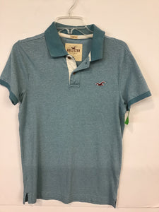 Hollister Polo Sz. XS