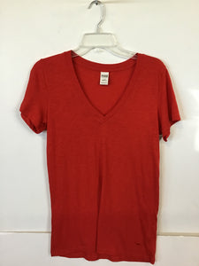 Pink by Victoria's Secret Womens Tops, Sz. L