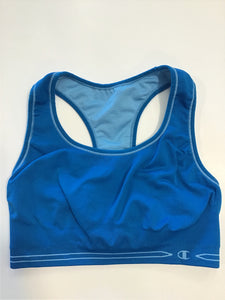 Champion Sports Bra Sz. M