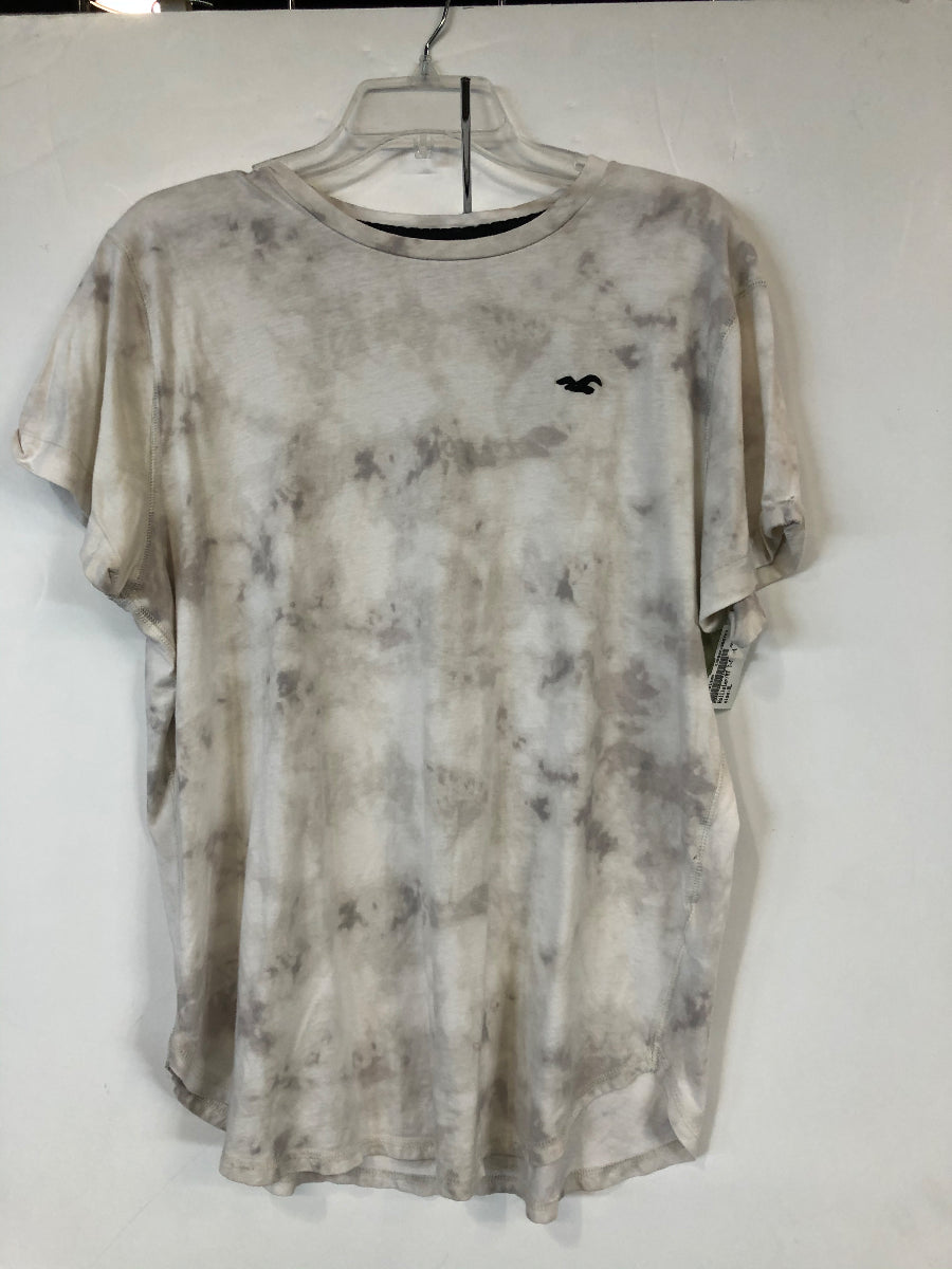 Hollister T-Shirt Sz. XL