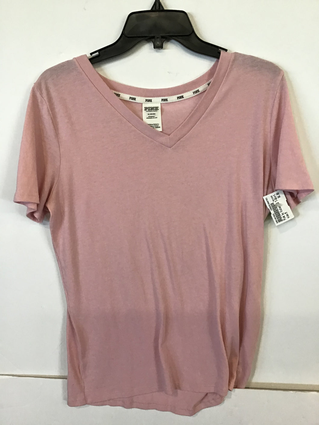 Pink by Victoria's Secret Womens Tops, Sz. M