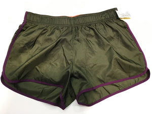 Victoria's Secret Shorts Sz. S