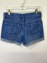 Load image into Gallery viewer, Old Navy Shorts Sz. 13/14