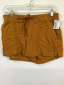 Old Navy Shorts Sz. SM