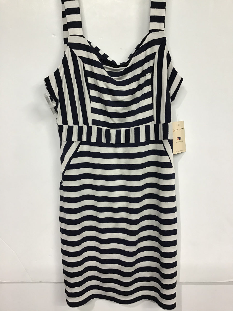 Bebop Dress Sz. 2X