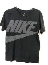 Load image into Gallery viewer, Nike T-Shirt Sz. S