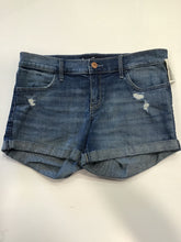 Load image into Gallery viewer, Hollister Shorts Sz. 5/6