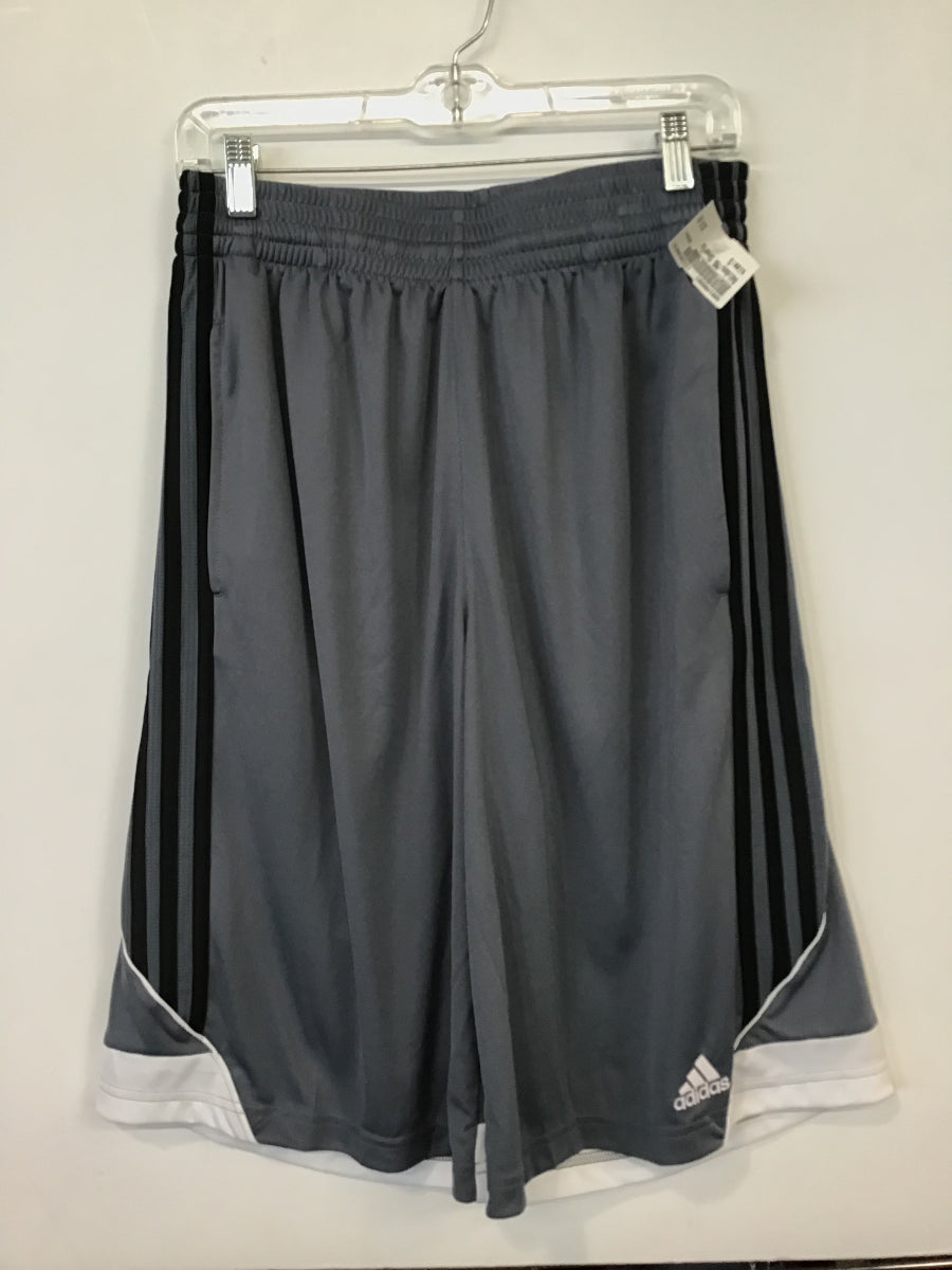 Adidas  Athleticwear Shorts Sz. S