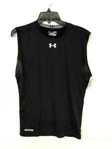 Under Armour Athletic Tank Sz. XL