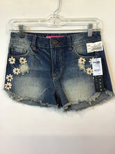 Load image into Gallery viewer, Tinseltown Shorts Sz. 0