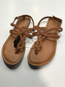 *Other Brand - Grade 5 W Sandals Syn