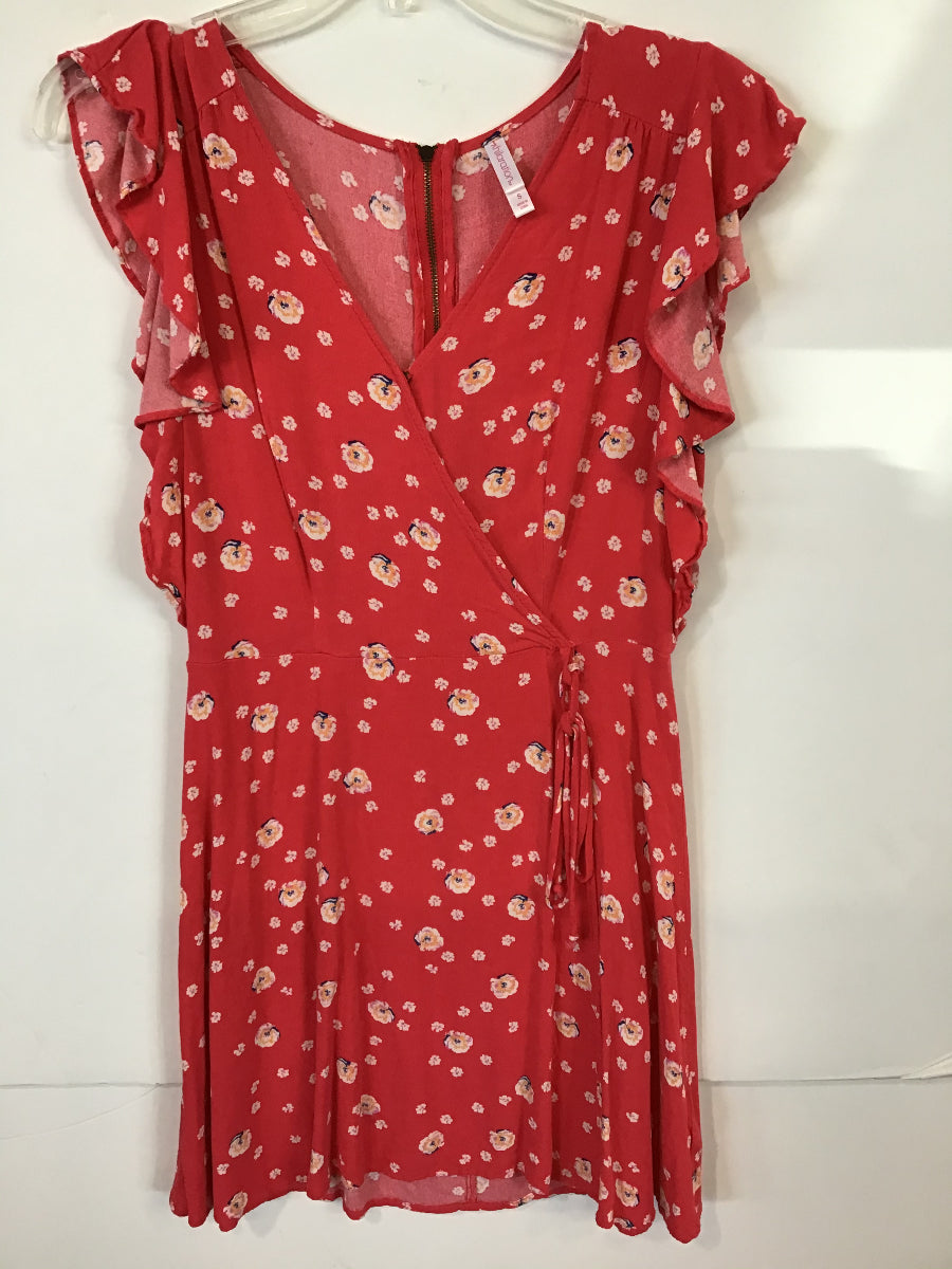 Xhilaration Dress Sz. S