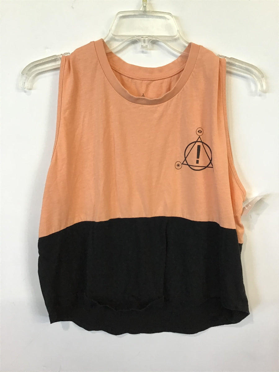 Panic at the disco Tank Sz. XL