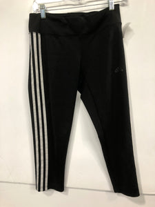 Adidas Womens Athletic wear Pants