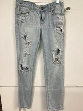 Load image into Gallery viewer, American Eagle Womens Bottoms Denim