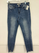 Load image into Gallery viewer, *Other Brand - Grade 5 (A+) Womens Bottoms Denim