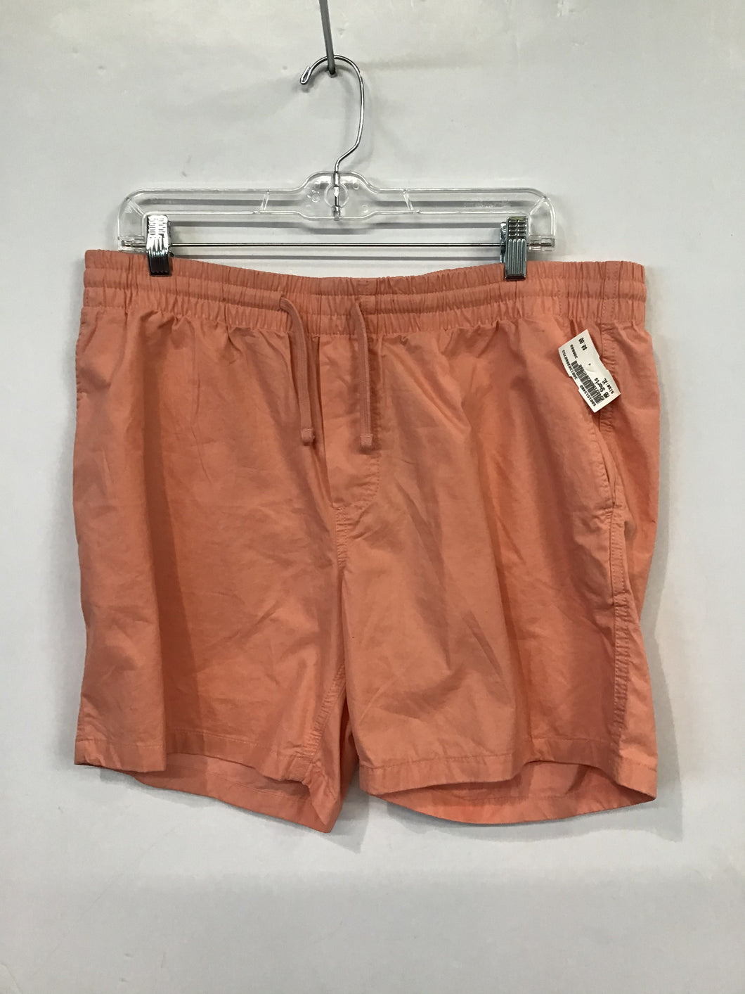 H&M Swim Trunks Sz. XL