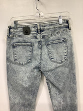 Load image into Gallery viewer, Arizona Womens Bottoms Denim