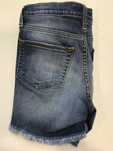 Load image into Gallery viewer, Rock and Republic Shorts Sz. 3/4