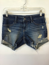Load image into Gallery viewer, Hollister Shorts Sz. 1