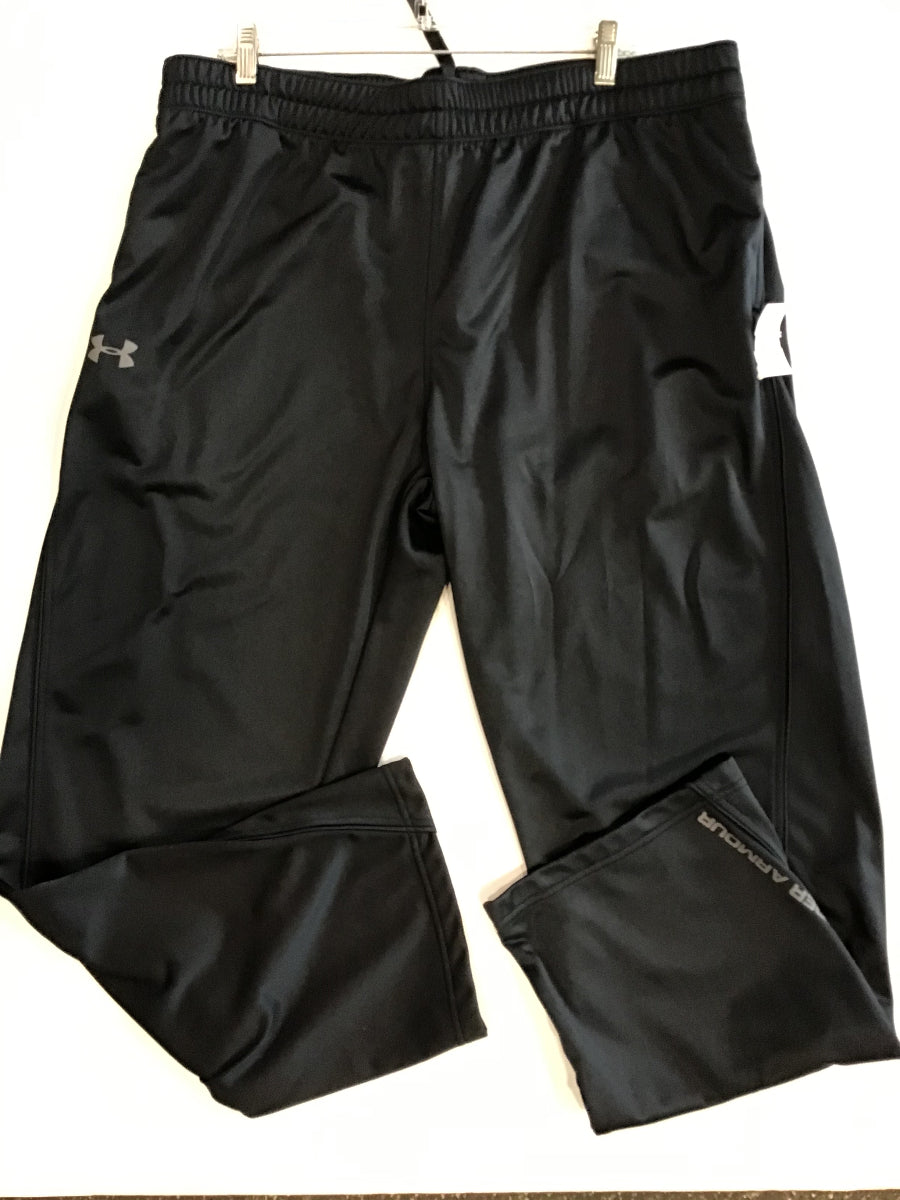 Under Armour Athleticwear Pant Sz. XXL