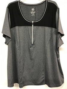 Sport Athletic Top Sz. 3X