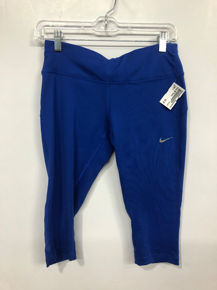 Nike Womens Athleticwear Pants