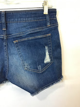 Load image into Gallery viewer, Daytrip Shorts Sz. 25 w