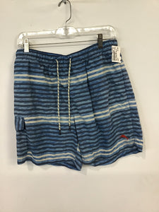 Tommy Bahama Swim Trunks Sz. M