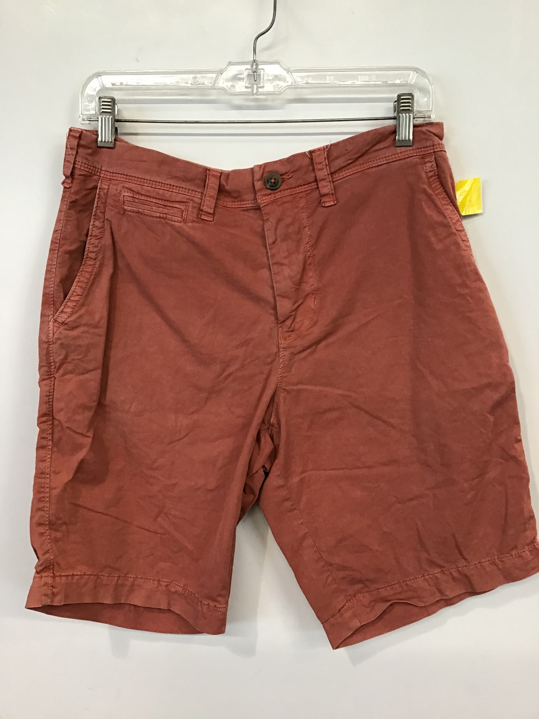 American Eagle Shorts, Sz. 30