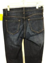Load image into Gallery viewer, kancon Womens Bottoms Denim