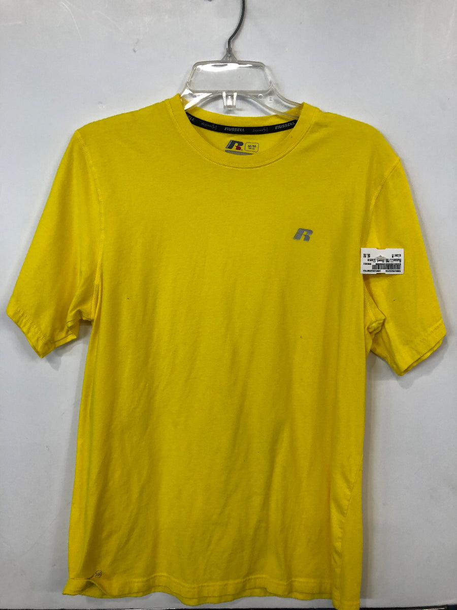 Russell Athleticwear Top Sz. M