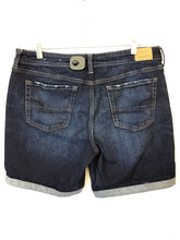 Load image into Gallery viewer, American Eagle Shorts Sz. 13/14