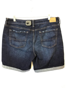 American Eagle Shorts Sz. 13/14