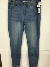 Load image into Gallery viewer, Old Navy Womens Bottoms Denim