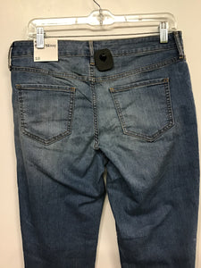 Old Navy Womens Bottoms Denim