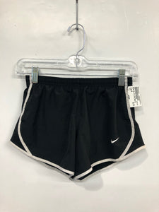 Nike Dri-fit Womens Athleticwear Shorts