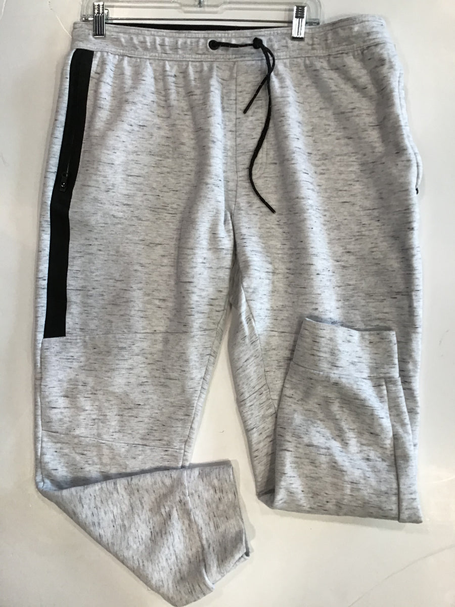 American Eagle Athleticwear Pant Sz. XL
