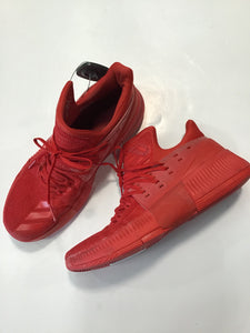 Adidas Athletic Shoe Sz. 10.5