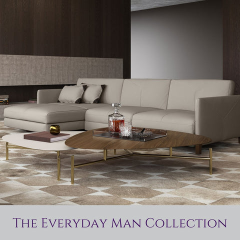 The Everyday Man Collection