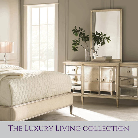 The Luxury Living Collection