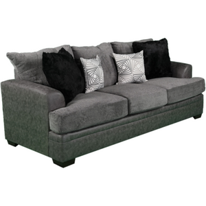 Anikan Sofa in Graphite