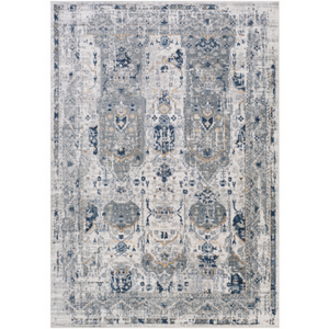 "Julie Area Rug (7'10"" x 10')"